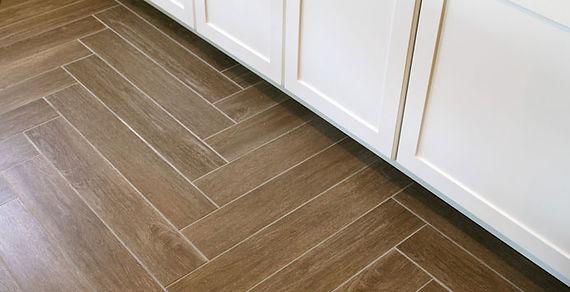 Wood-look Porcelain flooring_G.jpg