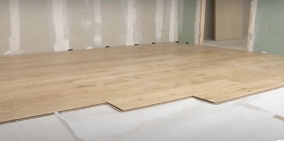 Hardwood flooring installation.jpg