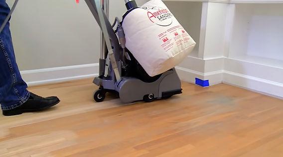 Hardwood floor sanding_G.jpg