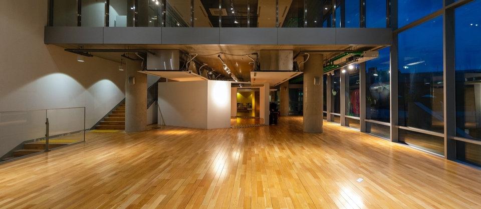 Public floor_GR.jpg