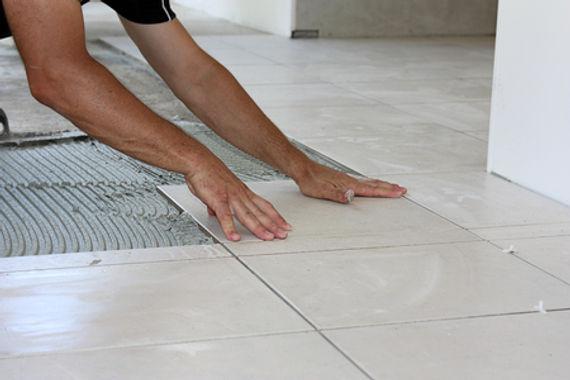 Tile installation_GR.jpg