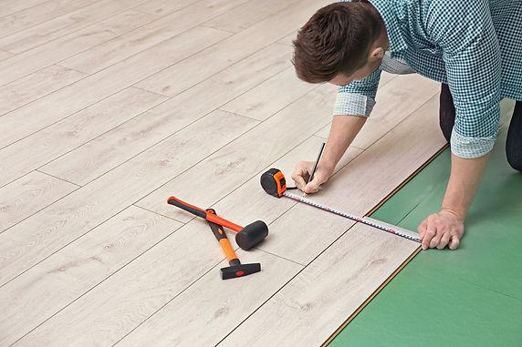 Laminate flooring Installation_GR.jpg