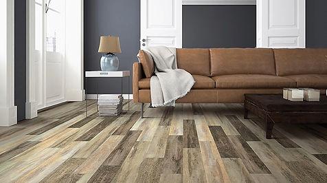 Vinyl flooring_G.jpg
