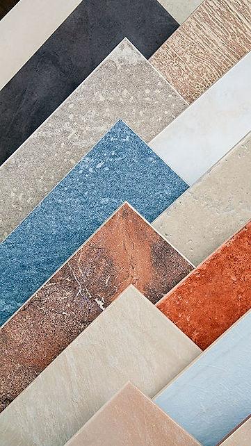 Porcelain tiles_Various Colours_G.jpg