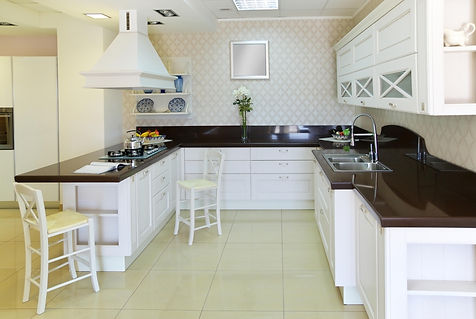 Floor tiles in the kitchen_GR.jpg