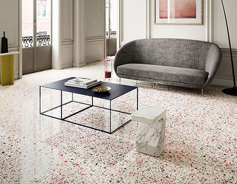 Terrazzo_flooring_tiles.PNG