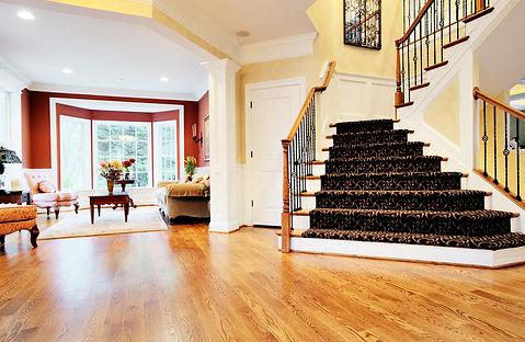 Laminate flooring_GR.jpg