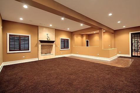 Carpet flooring_GR.jpg
