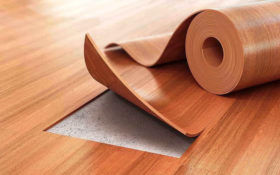 Linoleum coating installation_GR.jpg