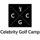 Logo CGC groß (1).png