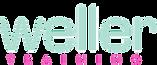 weller-logo_pink_edited.png