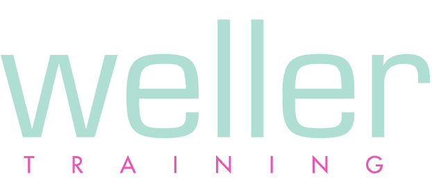 weller-logo_pink_edited.png