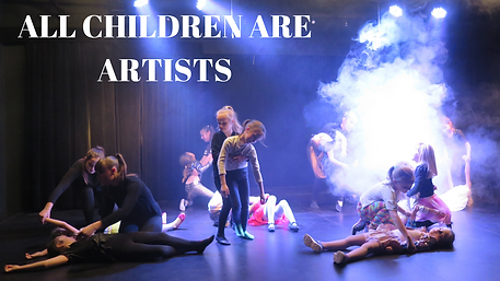 ALL CHILDREN ARE ARTISTS (6).png