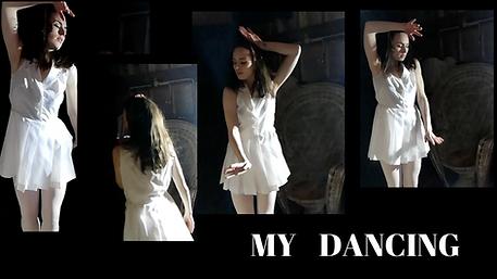 MY DANCING (4).png