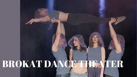 BROKAT DANCE THEATER.png