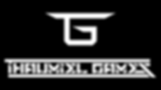 TG-720p-banner.png