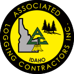 AssociatedLoggingContractors.png
