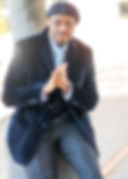 Kenjie Prof Shot3.jpg