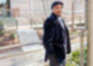 Kenjie Prof Shot2.jpg