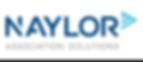 Naylor Logo.png