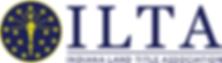 ILTA-Logo-White-Background.png