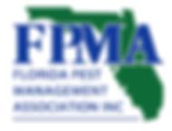 logo-FPMA.png