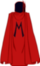 Member Man Her Logo
