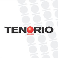logo TEN 2014 - Carlos Tenorio.jpg