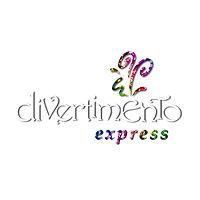 logo DIVERT 2018 ORIGINAL NEGATIVO - Yes