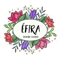 LOGO_4_-_Éfira_Flower_Shop.jpg