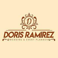 IMG-20200214-WA0125 - Doris Marilu Ramir
