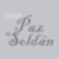 Logo-Casa-Paz-Soldán-CUADRADO - Jenny Ru