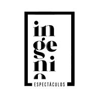 Logo ingenio - Ingenio Producciones.png