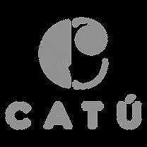 catúgris-01.png