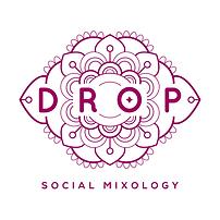 drop-01.png