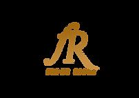 logo Frank Rivas - Frank Rivas.png
