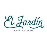 logo_verde - El Jardin Cafe.png