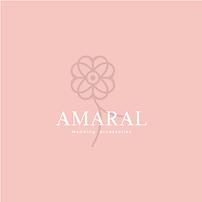 Amaral_Logo02 - Zaida Huaranga Cuellar.p