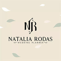 FB_IMG_1594791350969 - Natalia Rodas Cab
