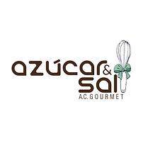 azucarysal.png
