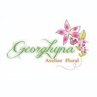 IMG_20190903_225107 - Georghyna Privat.j