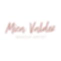 LogoMicaValdez3 - Micaela Valdez.png