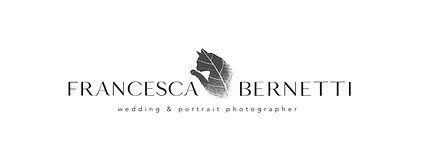 Lienzo final Nuevo Logo FB - Francesca B