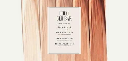 Copy of coco glo bar menu.png
