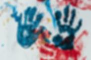 bernard-hermant-5zu86kyV_UY-unsplash.jpg