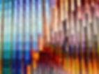 john-schaidler-9V3Q2W_mRLE-unsplash.jpg