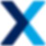 logo_pnx.png