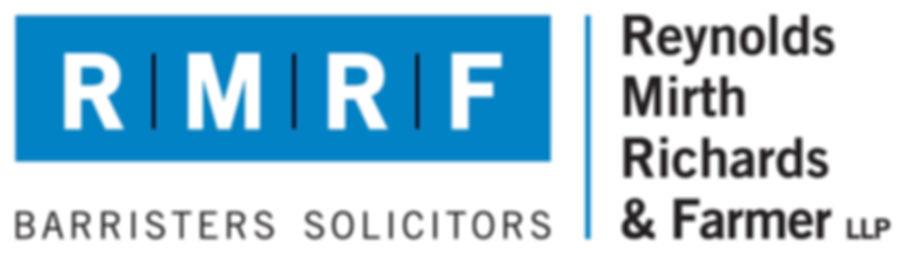 RMRF Full Logo Colour.jpg