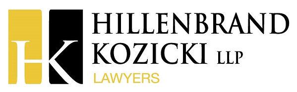 Kozicki Logo.jpg