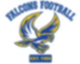 Falcons Est 1986 Logo.JPG